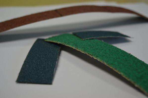 abrasive-materials-laser-co2