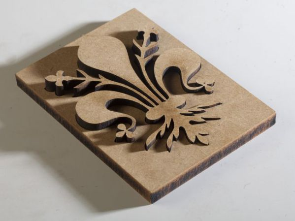 wood-derivatives-co2-laser